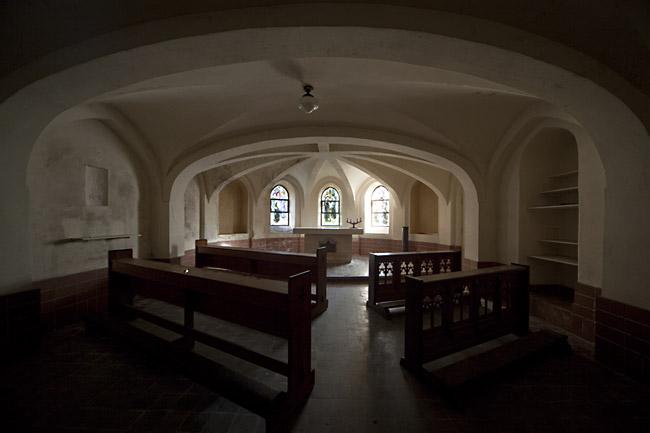 MonasteryFR_21