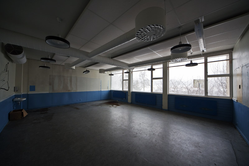 saner_l_classroom _cold