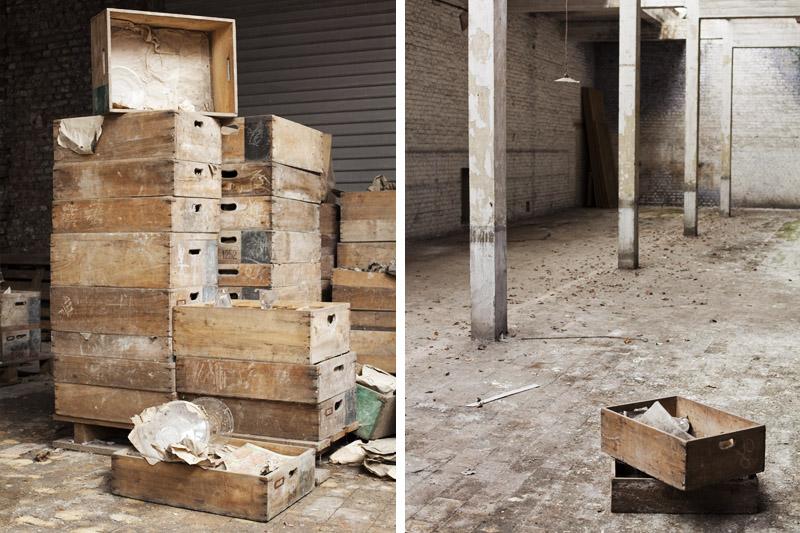 crystalerie_split_boxes