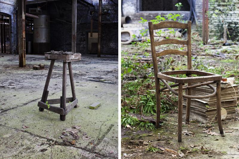 crystalerie_split_chairs