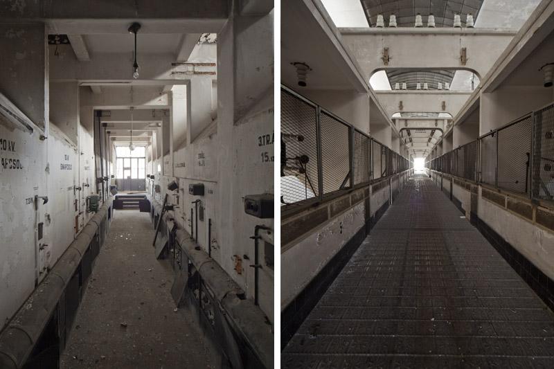 powerplant_splittcorridors