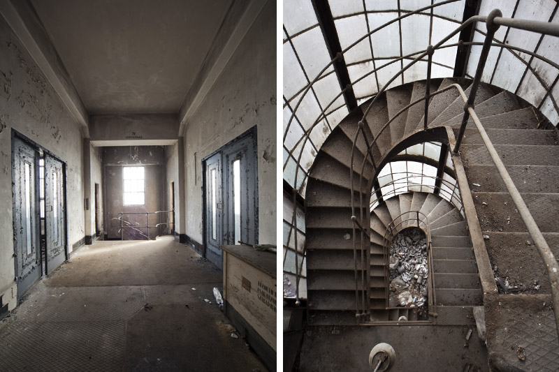 powerplant_staircase_splyy