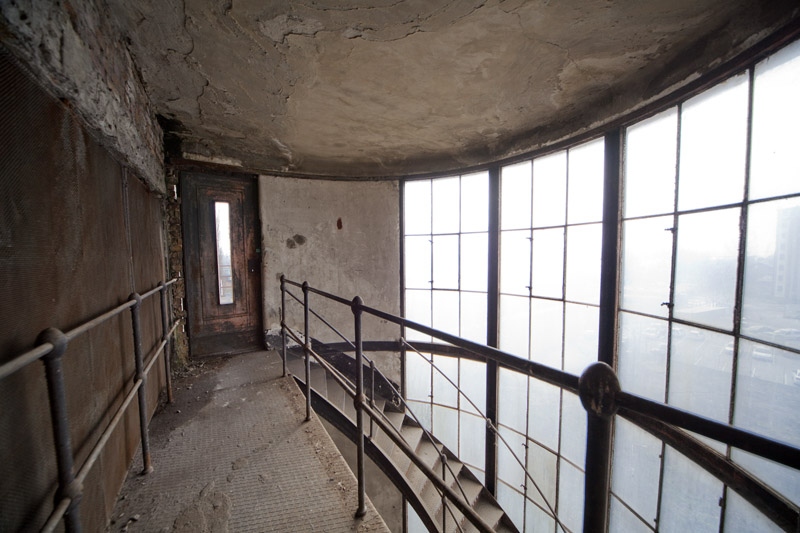 powerplant_staircase_top