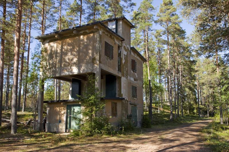 tyfors_overjord_building