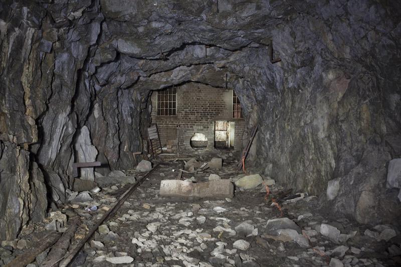 tyfors_underjord_firsttunnel