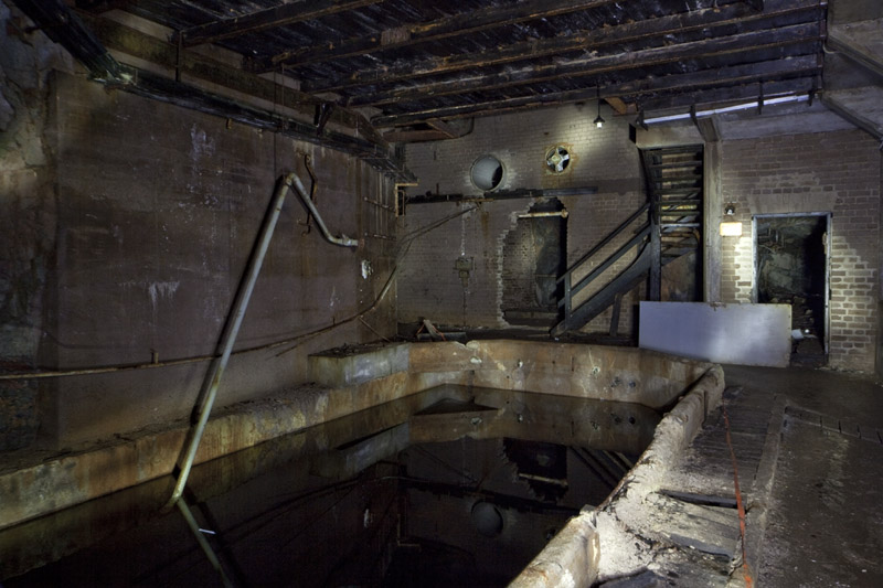 tyfors_underjord_water