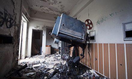 Cinema (DE)
