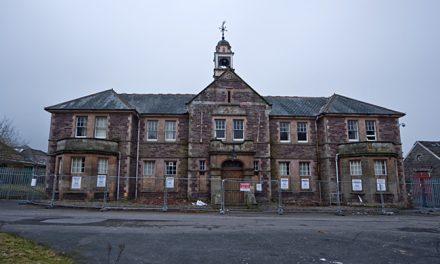 Asylum T (UK)