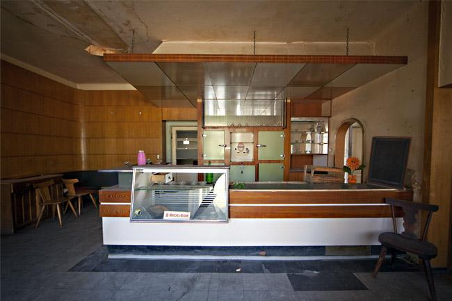 Hotel arabica (AT)