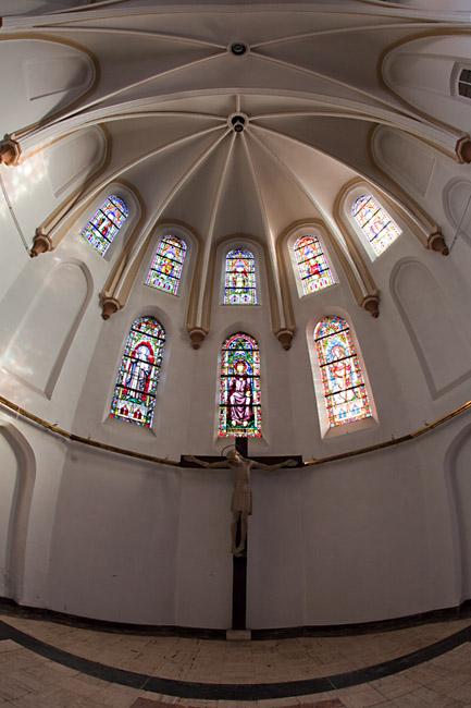 MonasteryFR_06