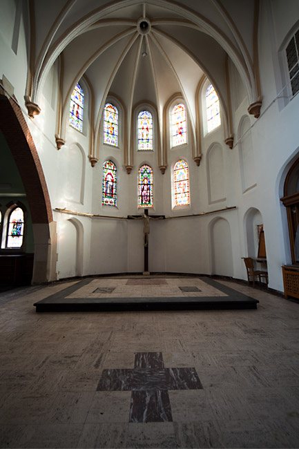 MonasteryFR_07