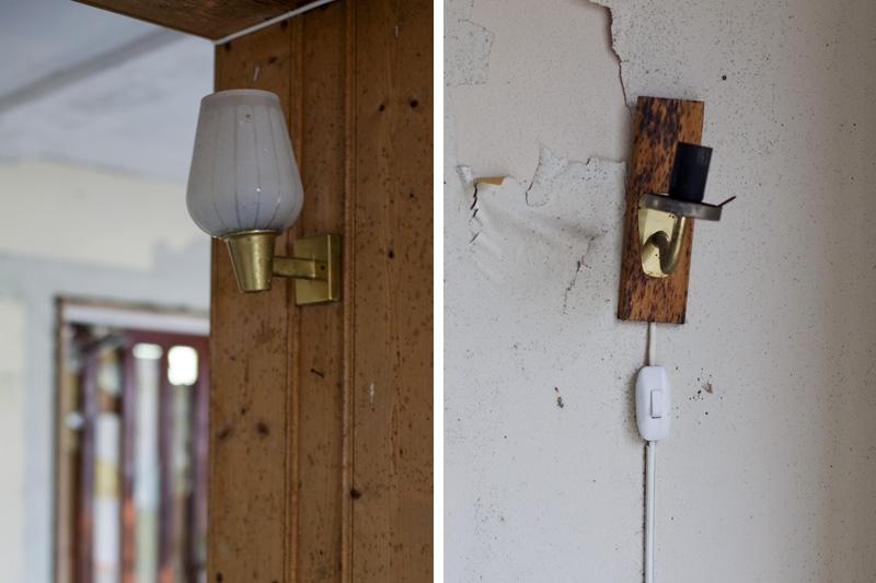 bislingen_splitt_lamps