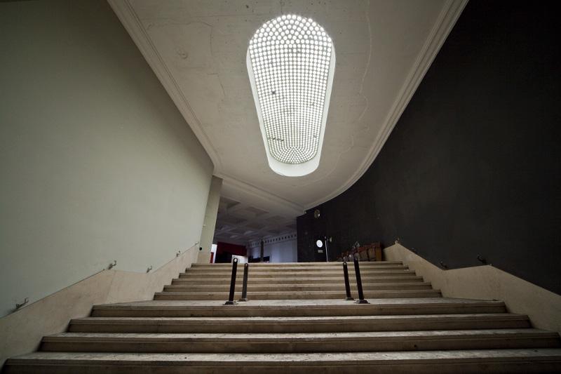jeusette_hallway1