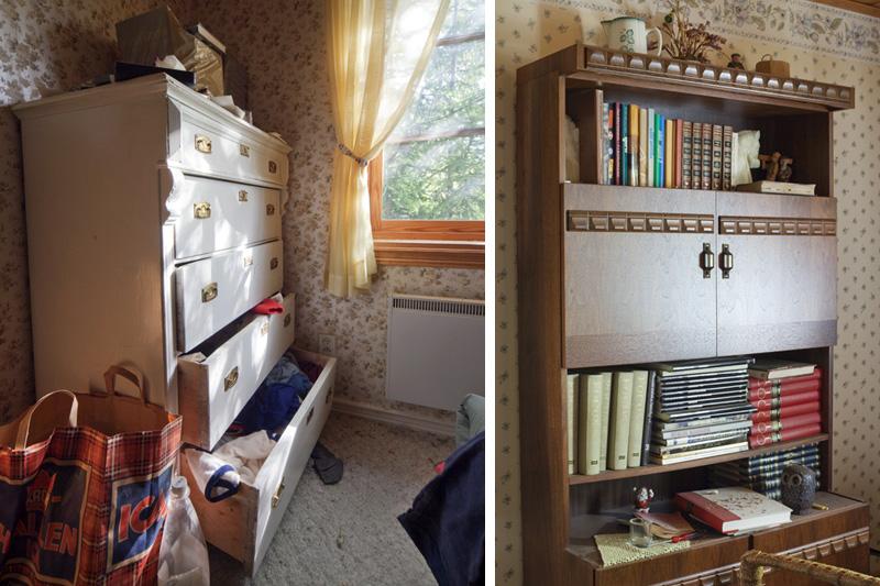90tallshus_splitt_shelves