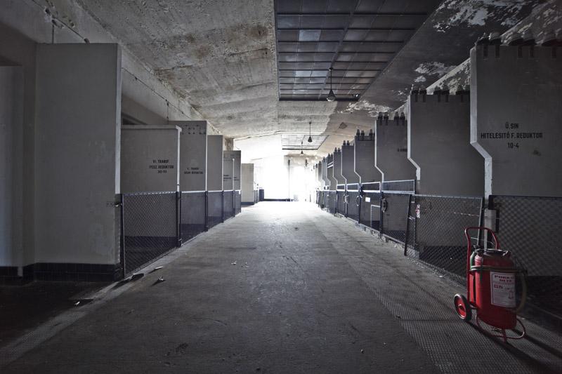 powerplant_corridor1