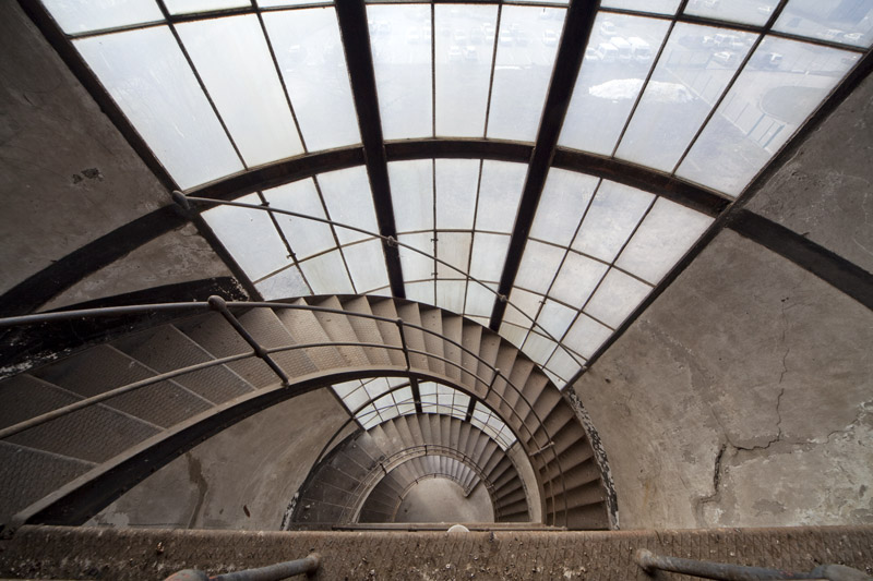 powerplant_staircase_down