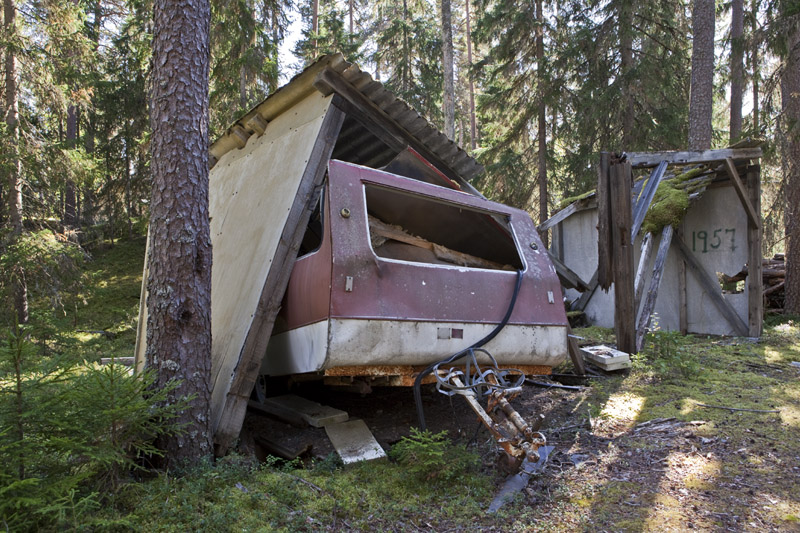 tyfors_overjord_camping