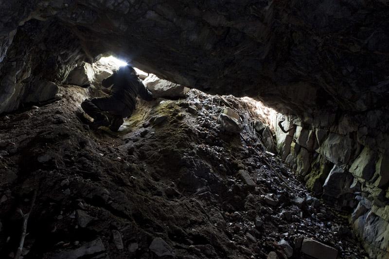 tyfors_underjord_hole