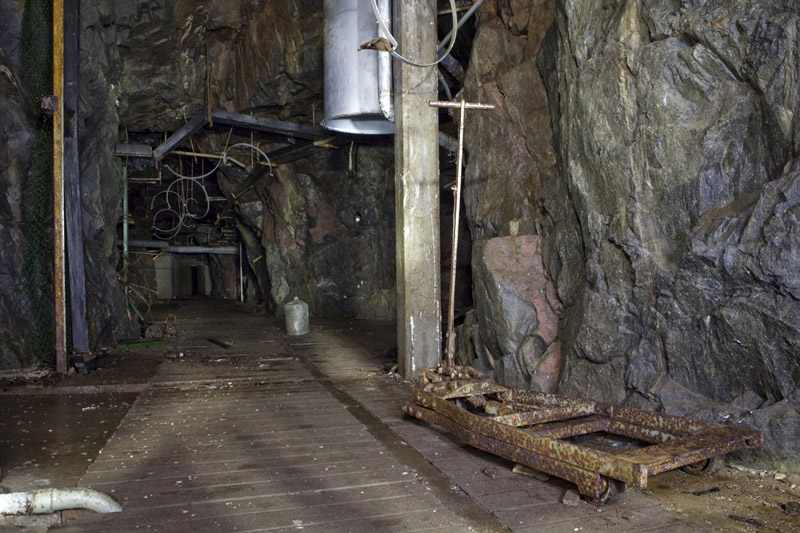 tyfors_underjord_trolley