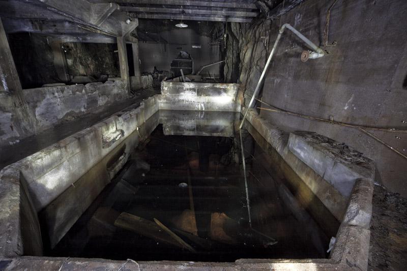 tyfors_underjord_water2